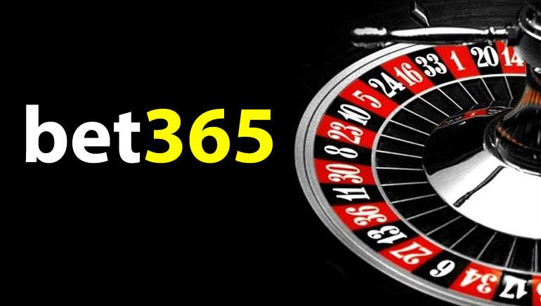 П'ять важливих причин грати в казино bet365
