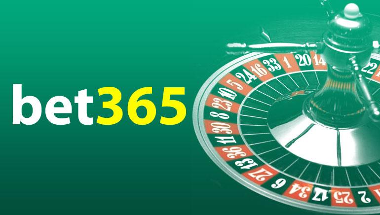 Подальші бонуси гравцям Bet365 в червні