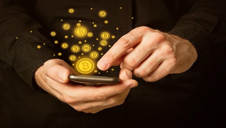 Bitcoin казино дуже популярні серед гравців
