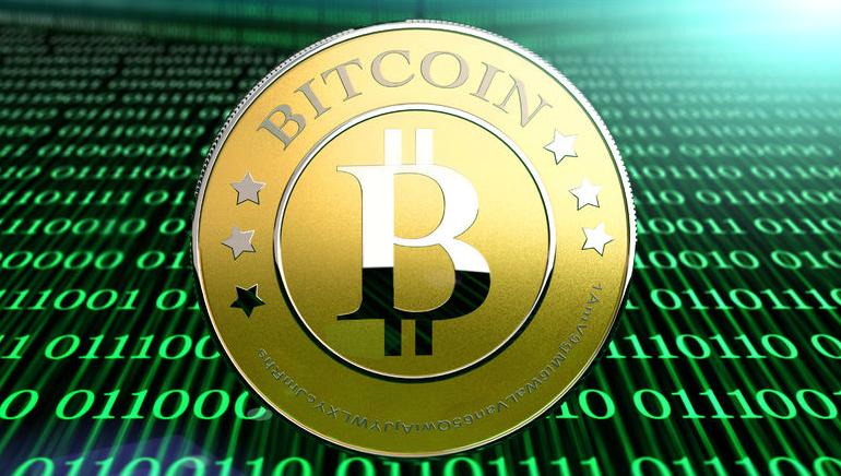Прийшов час грати в казино Bitcoin