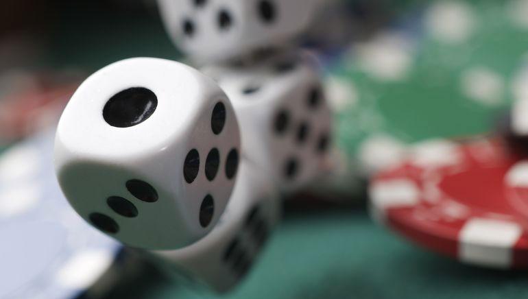 Чому гравці надають перевагу миттєвим іграм
