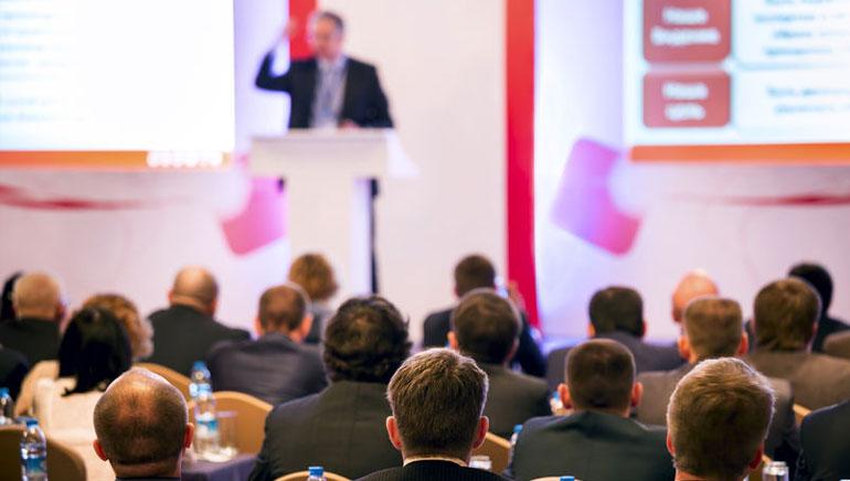 SIGMA: Найбільша Конференція Дистанційних Ігор на Мальті