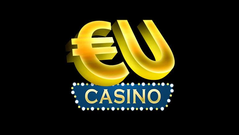 Про що розповідає Дошка пошани у EUcasino