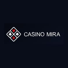 Casino MIRA