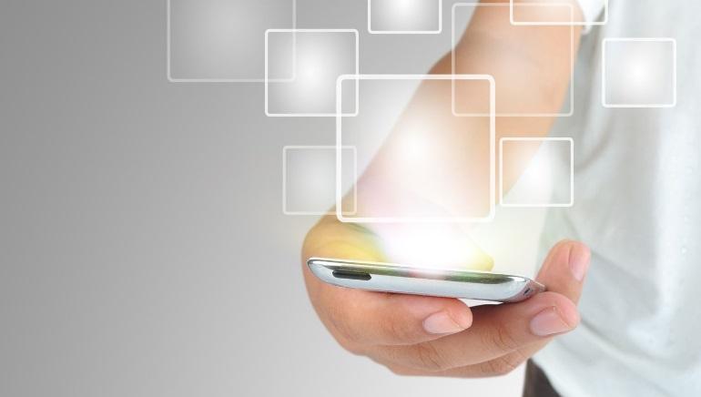 Ми вибрали: Кращі мобільні Інтернет казино