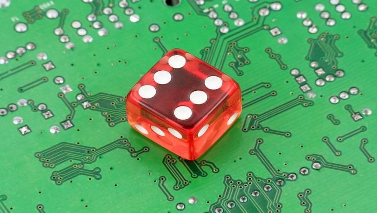 Інтернет-казино в 2021 році: що очікує iGaming індустрію ?