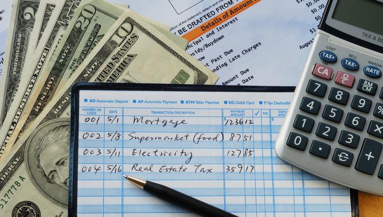 One Wallet System для он-лайн казино