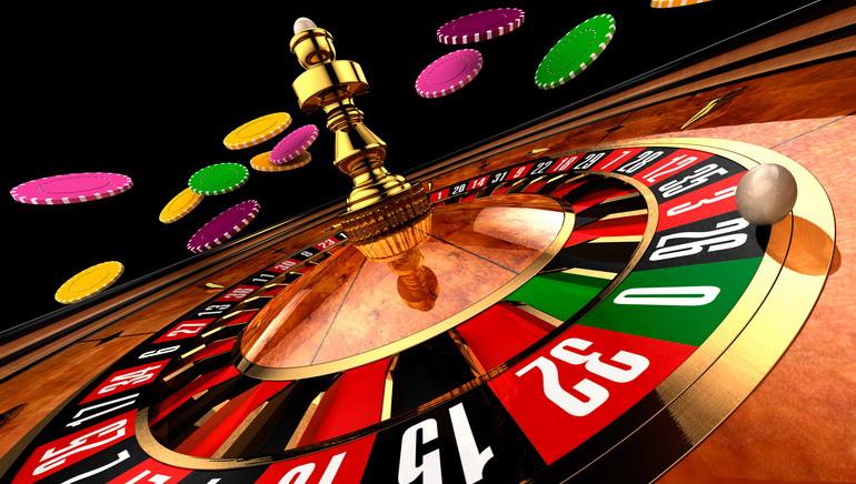 Бонус код європа казино