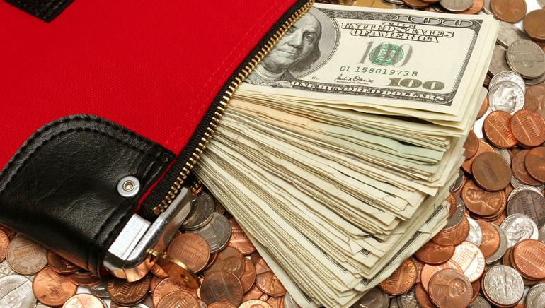 Докладний довідник по депозитним бонусам