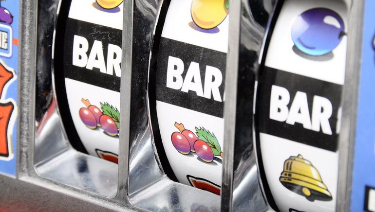 Гра жаби ігрові автомати