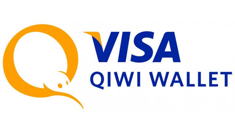 QIWI VISA Virtual