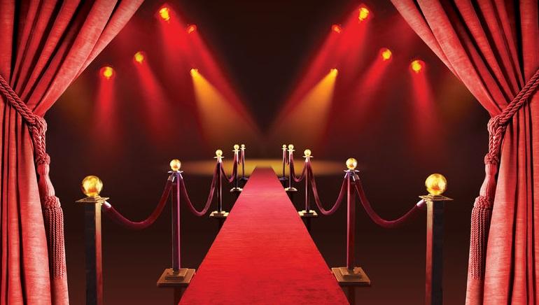 Спеціальний звіт: VIP програми найвищого рівня Онлайн казино
