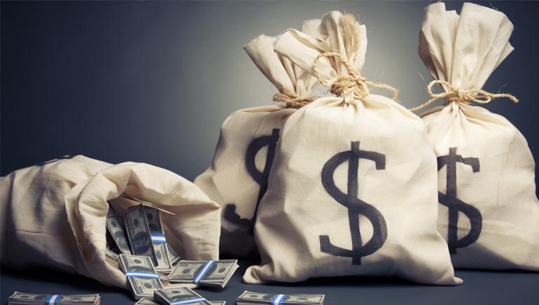 Бонусний пакет казино