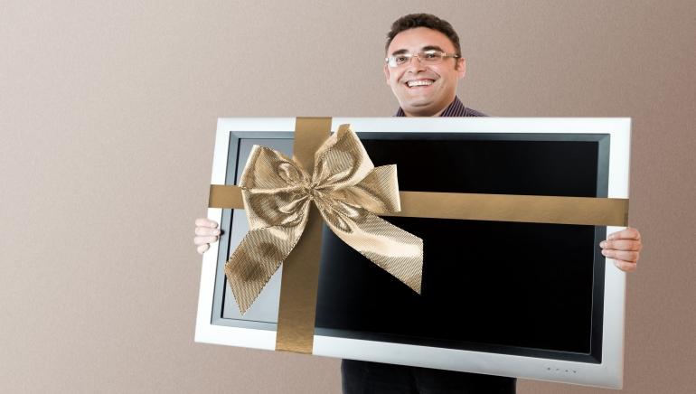 Календар казино Winner у листопаді повен рекламних акцій
