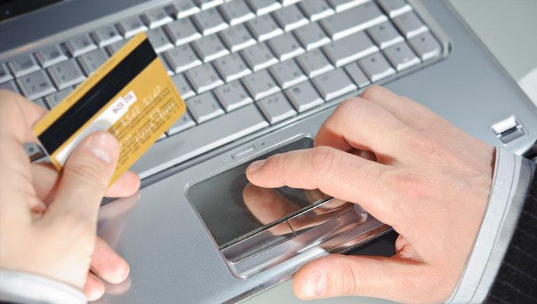 Способи оплати в он-лайн казино