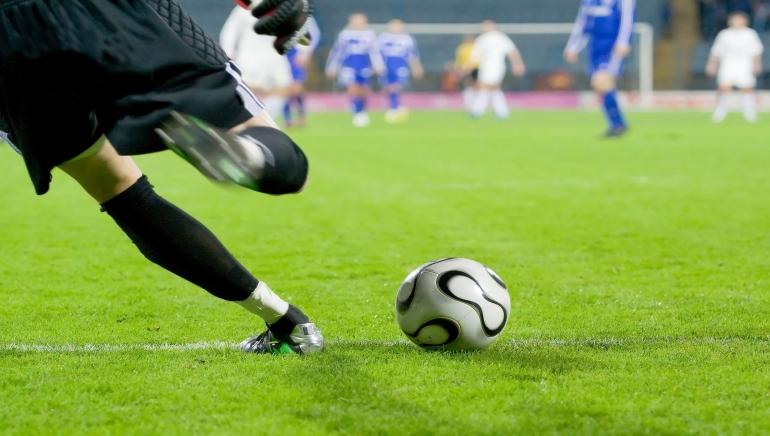 Спортивні ставки